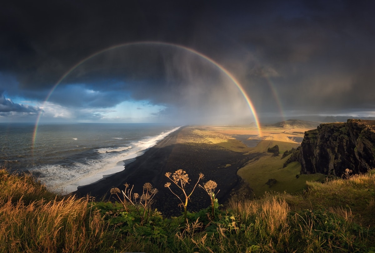 most beautiful photo by mikhail shcheglov