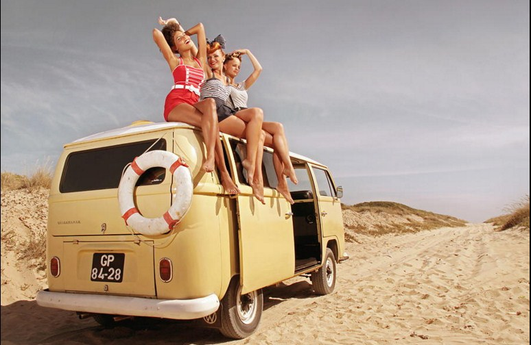 1 outdoor fashion photography by ana dias