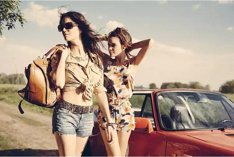 fashion photography by florencia mazza ramsay