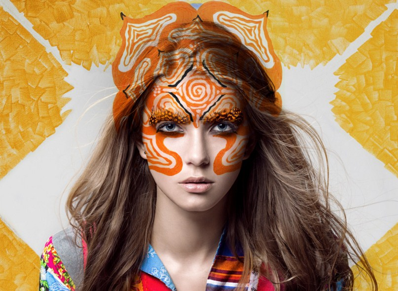 11 fashion photography by andrey yakovlev lili aleeva