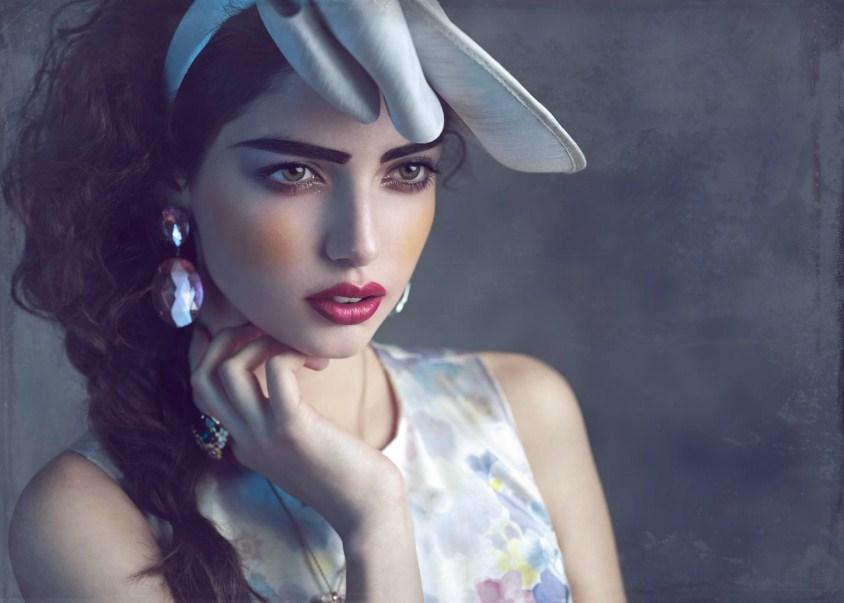 11 fashion photography by joanna kustra