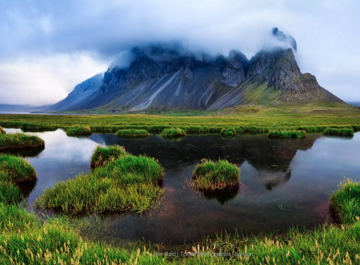 nature photography lon valley by jon reid