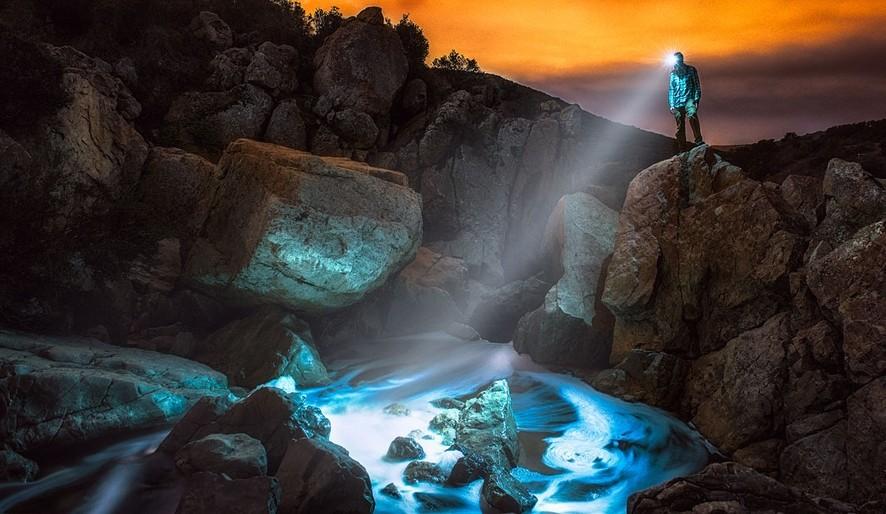 penasquitos canyon beacon photography by austin trigg
