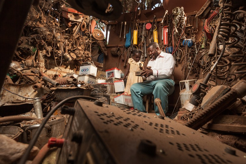 mombasa photograhy by osborne macharia