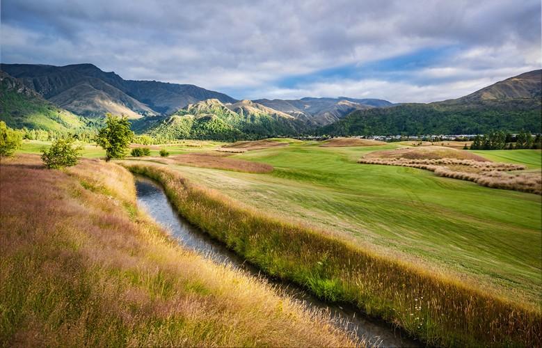 little river hills photograph by trey ratcliff