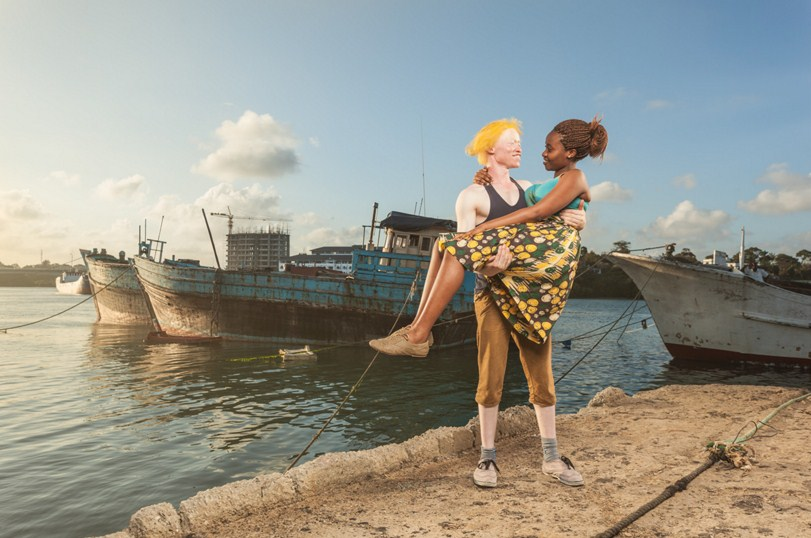 old port mombasa photograhy by osborne macharia