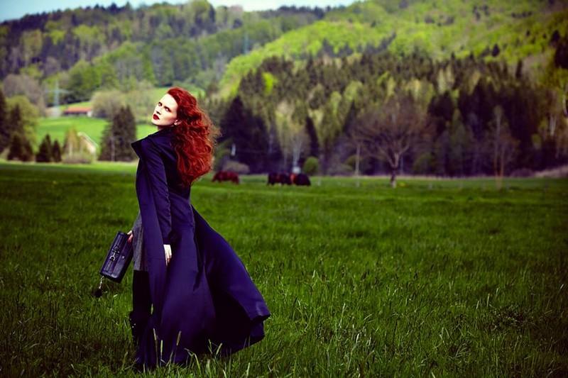 fashion photography sebastian lang
