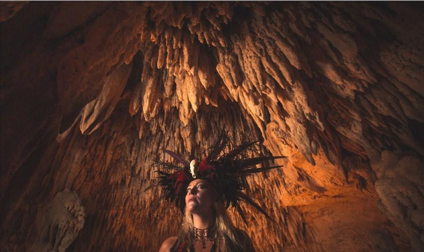 travel photography girl by dave brosha