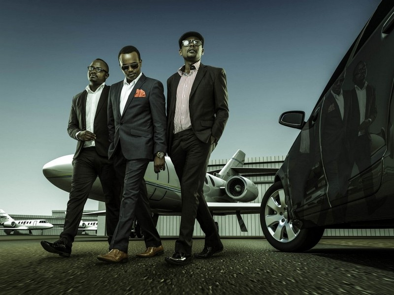 business unit photograhy by osborne macharia