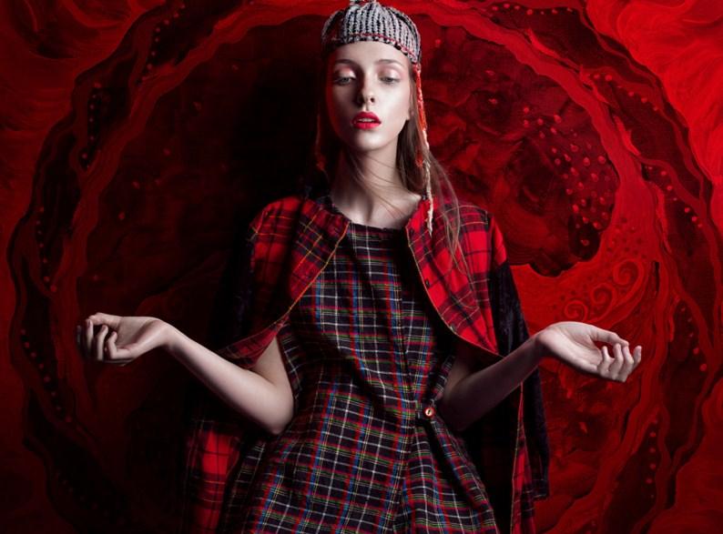3 fashion photography by andrey yakovlev lili aleeva