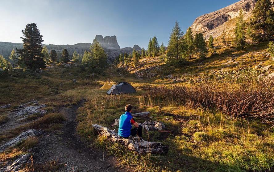 rock mountain photography by lukas furlan