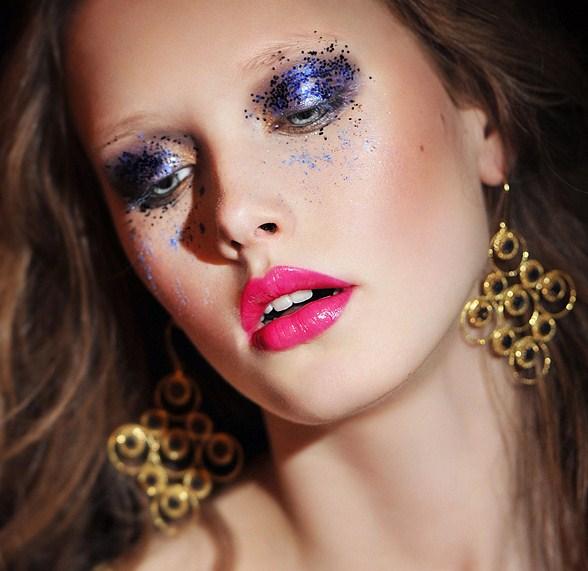 fashion photography by ana dias