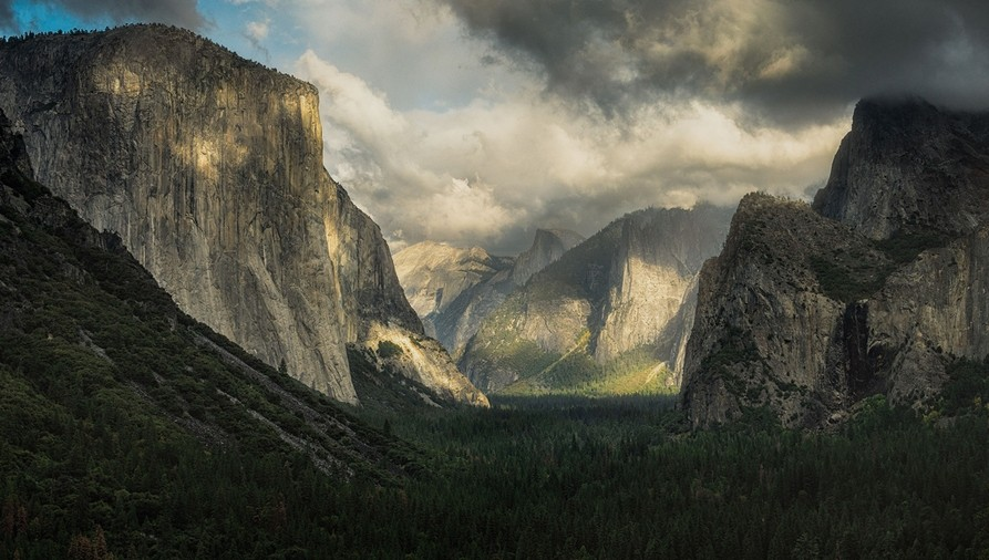 inspiration point photography by austin trigg