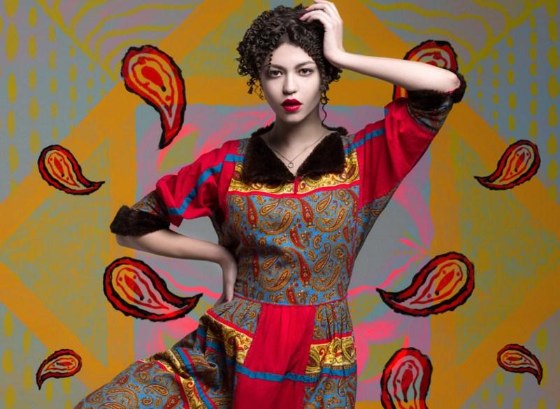 9 fashion photography by andrey yakovlev lili aleeva
