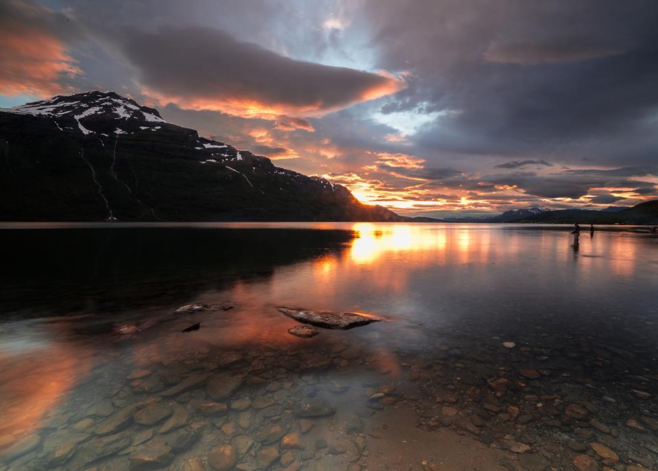 malsnes nauture photography by terje nilssen