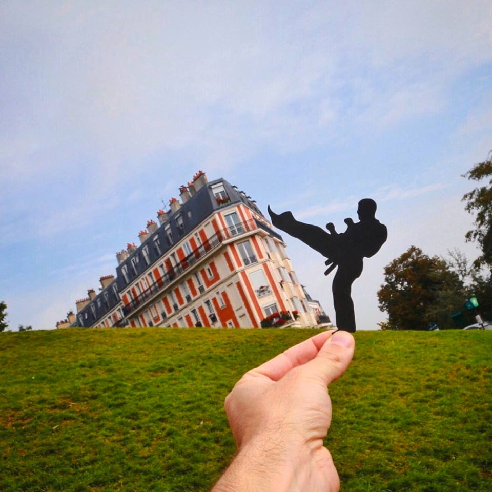 man photography ideas by rich mccor