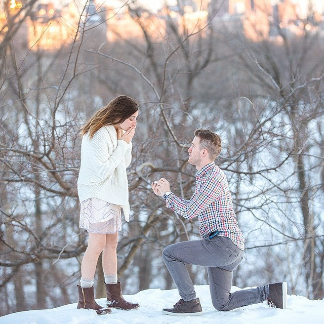 11 marriage proposal photography by vlad leto