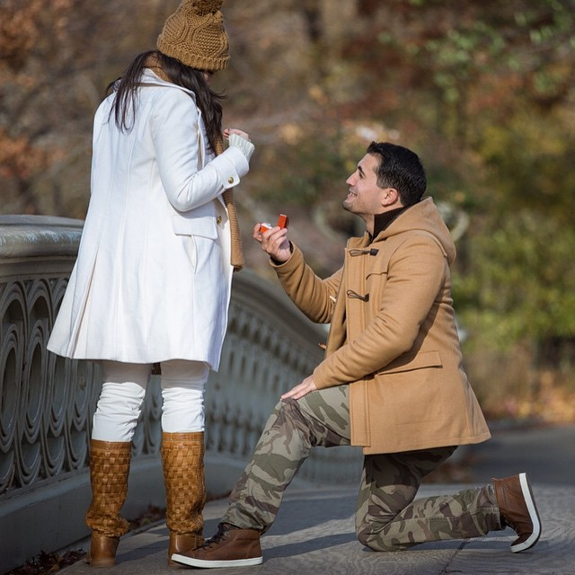 13 marriage proposal photography by vlad leto