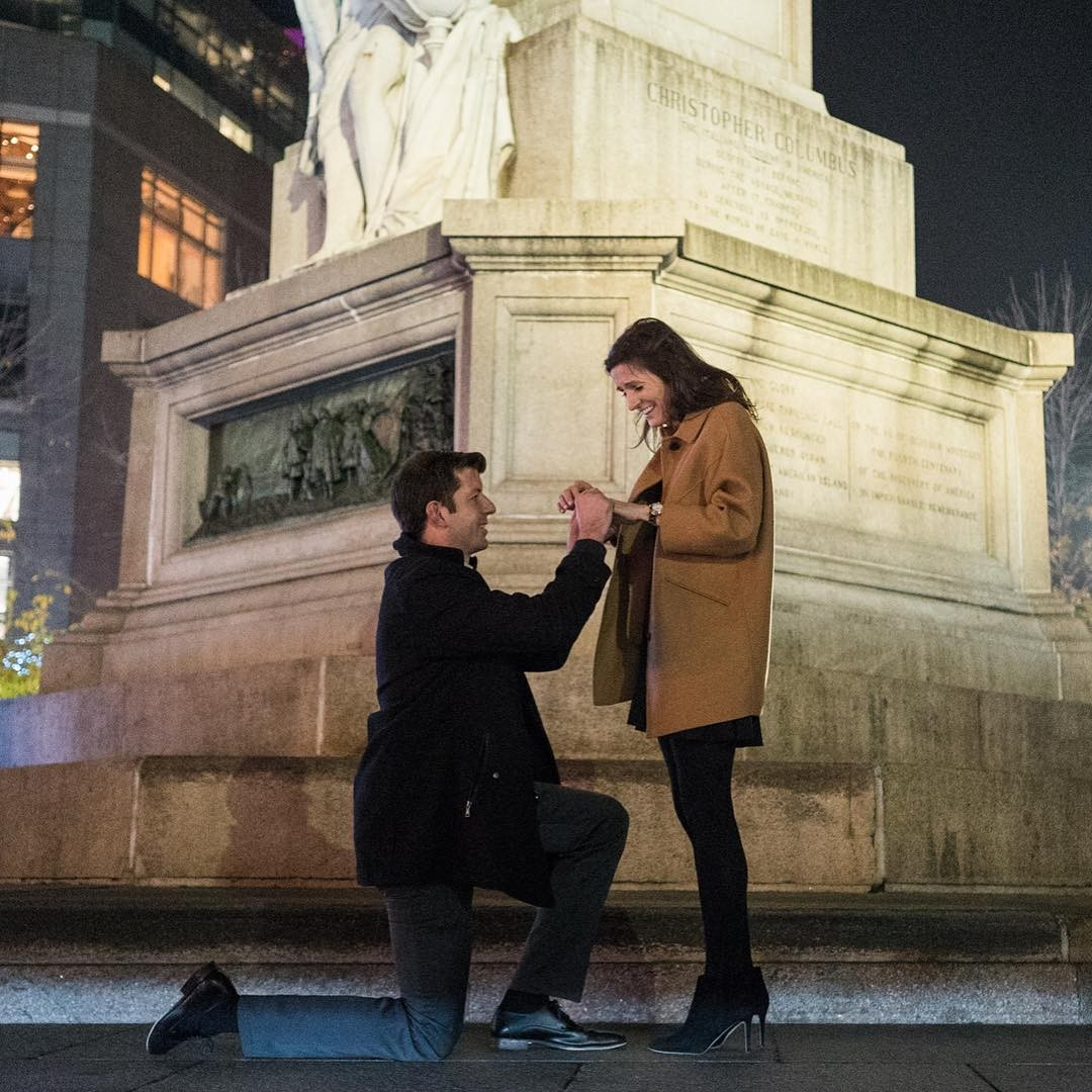 17 marriage proposal photography by vlad leto