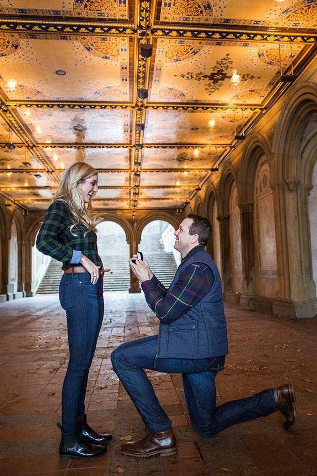 marriage proposal photography by vlad leto