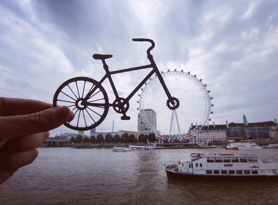 2 cycle photography ideas by rich mccor