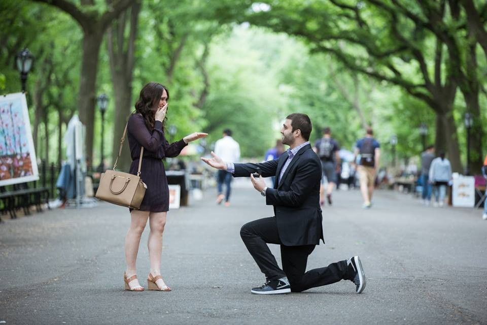 3 marriage proposal photography by vlad leto