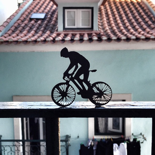cycle photography ideas by rich mccor