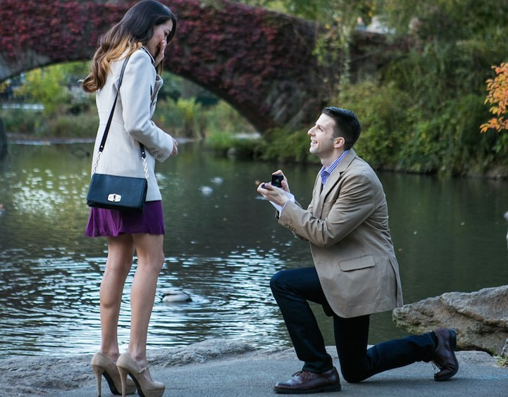 4 marriage proposal photography by vlad leto