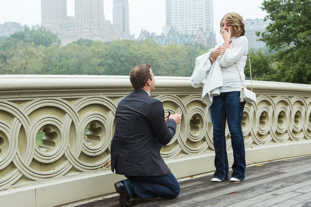 5 marriage proposal photography by vlad leto