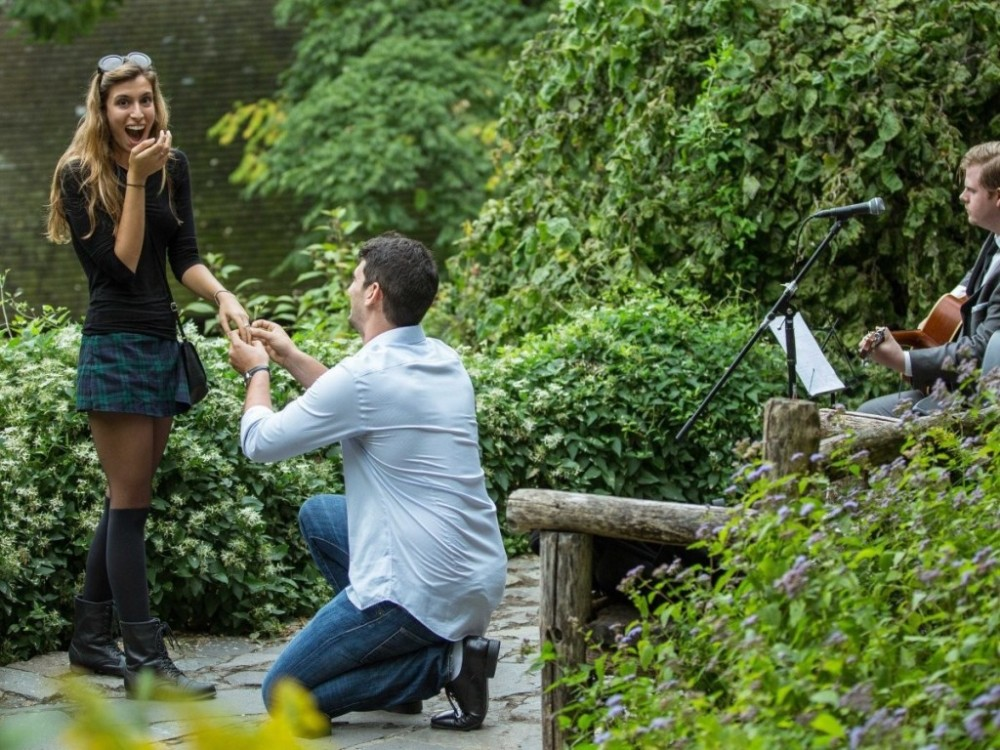 6 marriage proposal photography by vlad leto