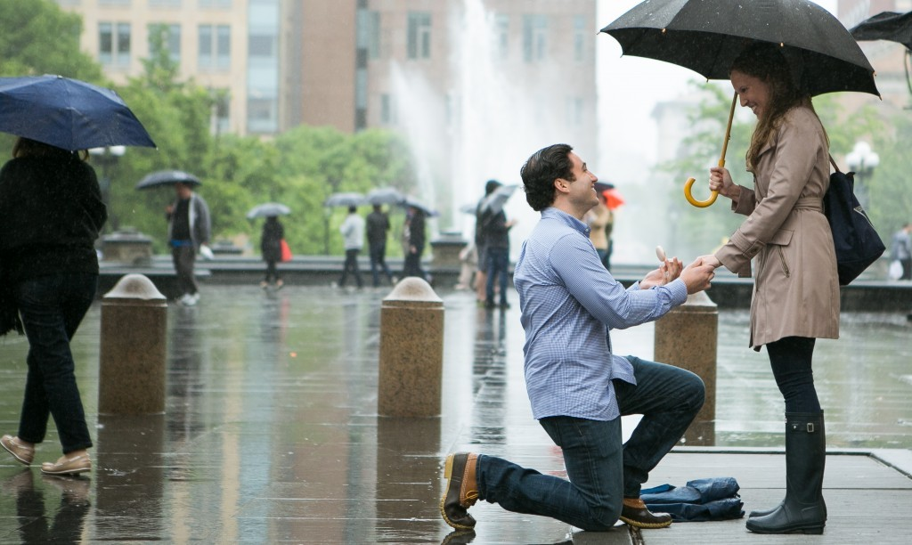 7 marriage proposal photography by vlad leto