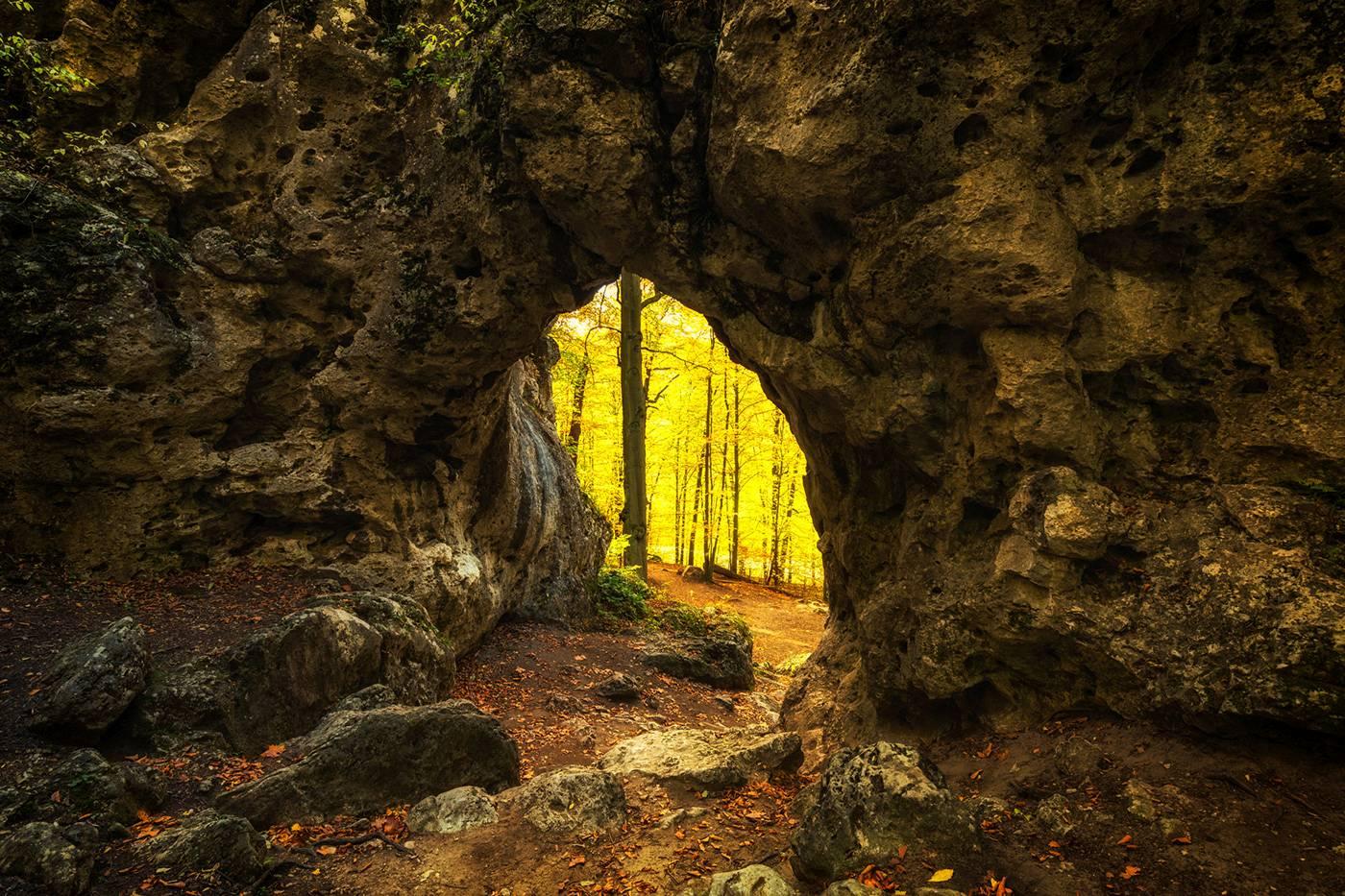 beautiful landscape photography poland by mikolaj gospodarek