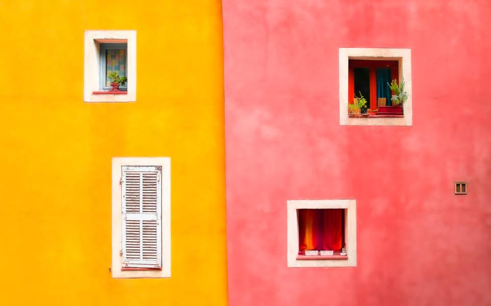minimalist photography window by didier bourderonnet