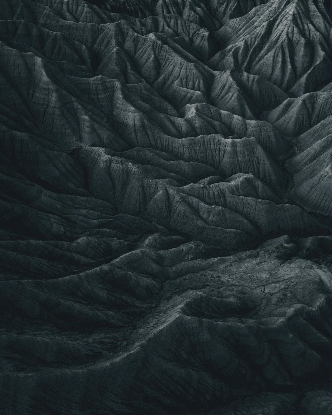 landscape photography mountain by witold ziomek