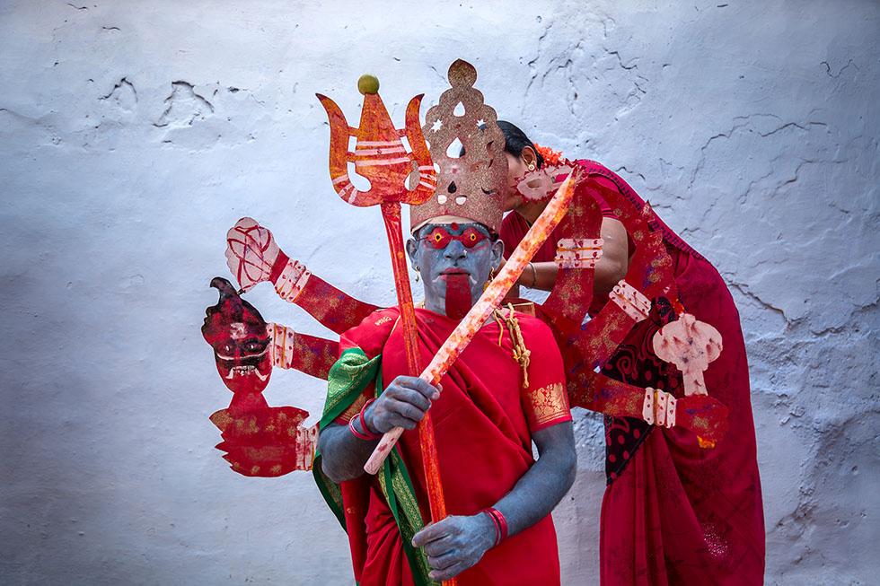 travel photography by saravanan dhandapani