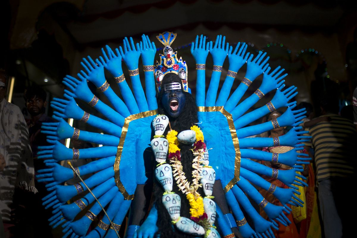 5 travel photography indian kulasekarapattinam mutharamman temple by saravanan dhandapani