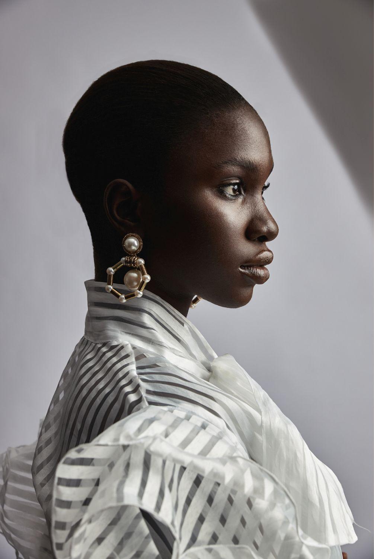 beautiful portrait photography moyosore olagunju by ejionueme ngozi