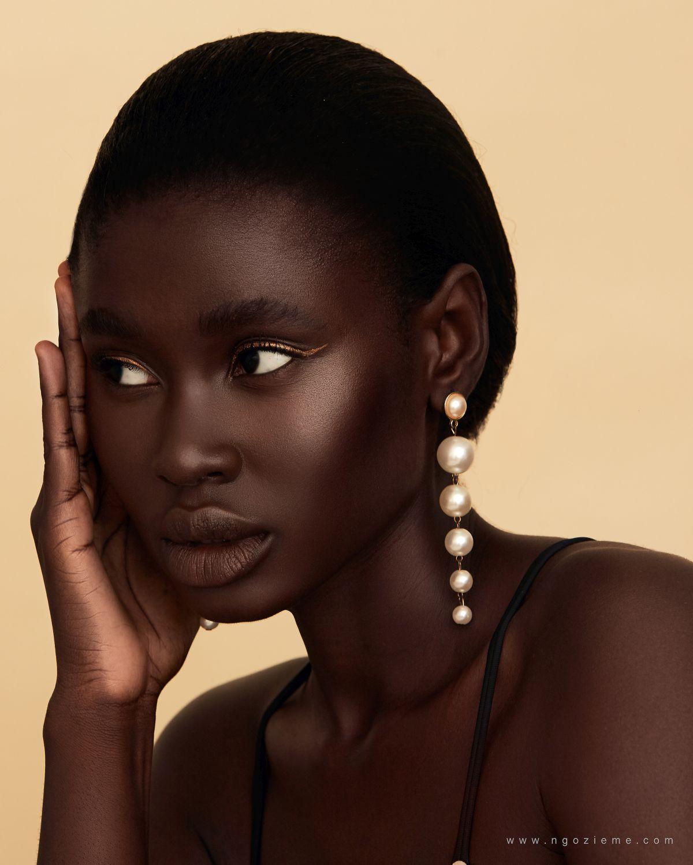 beauty photography nimah by ejionueme ngozi