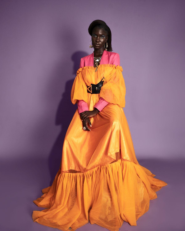 fashion photography pretty moyosore olagunju by ejionueme ngozi