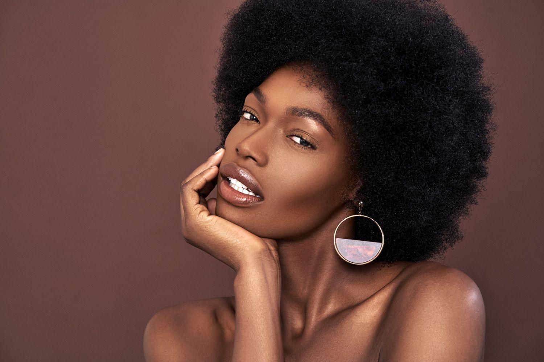 ravishing portrait photography queen nyeka by ejionueme ngozi