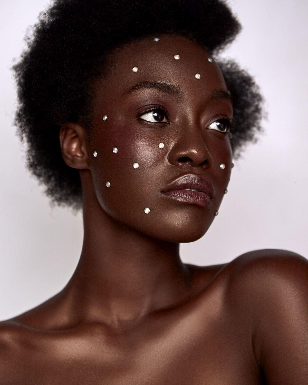 beauty photography tomi sanni by ejionueme ngozi