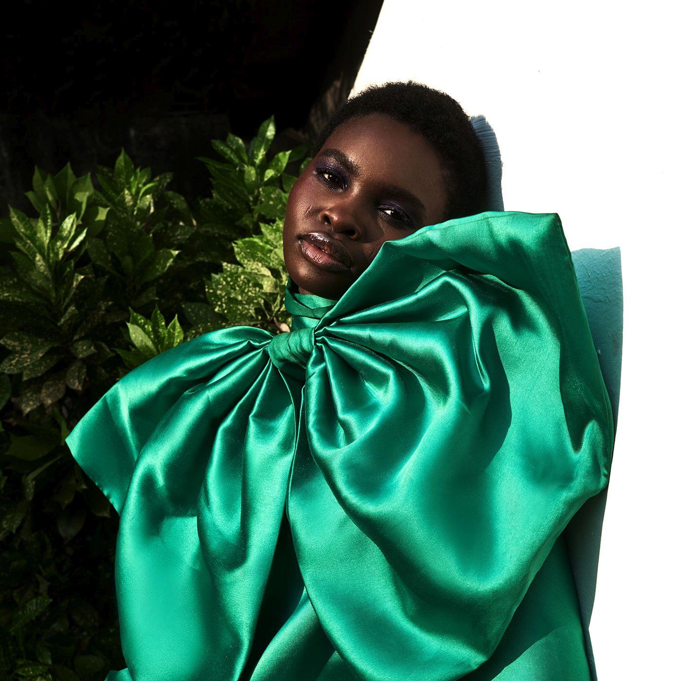 alluring fashion photography mayowa aworo by ejionueme ngozi