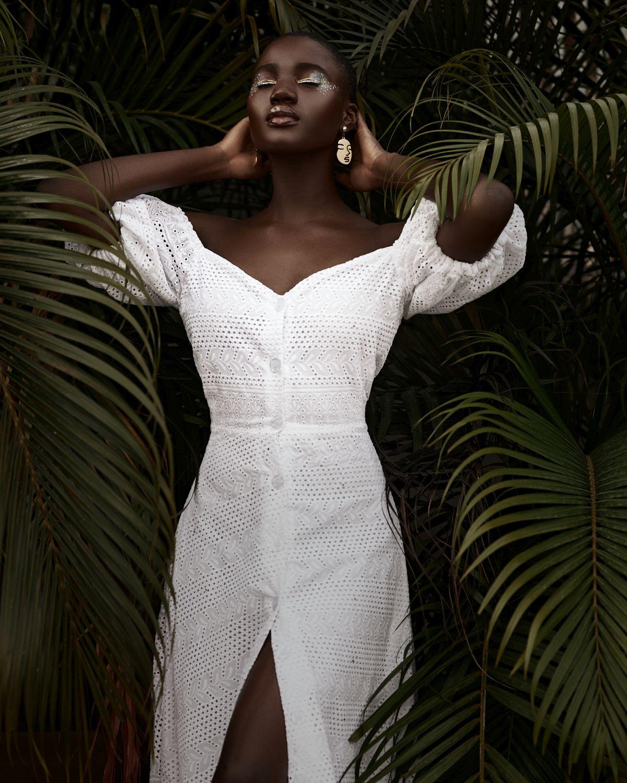 lovely fashion photography funke williams by ejionueme ngozi