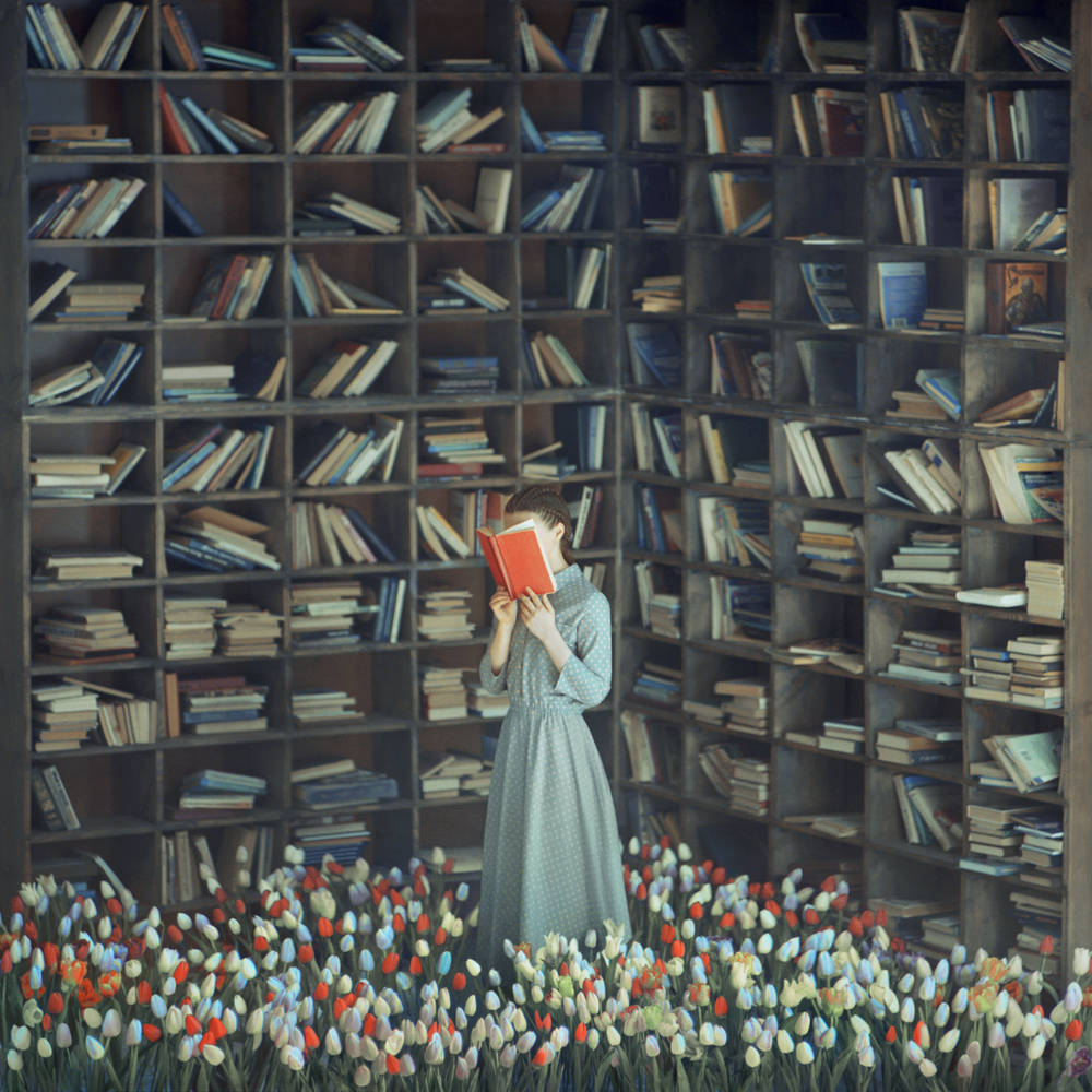 fineart photography library by oleg opriso