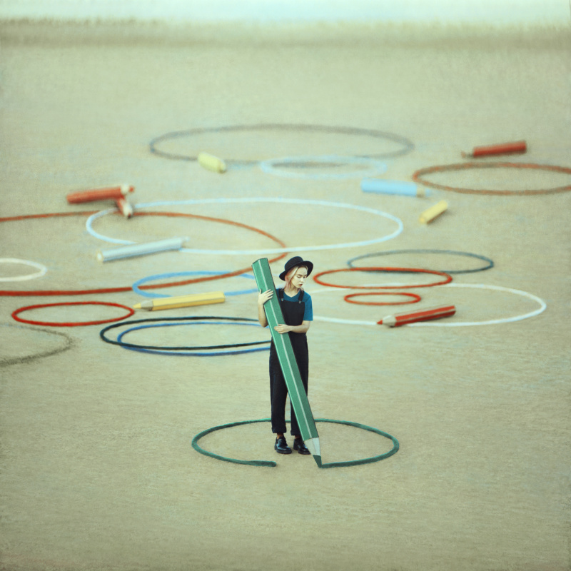fineart photography rings by oleg opriso
