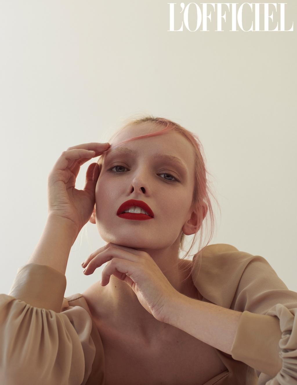 beauty photography by alena saz