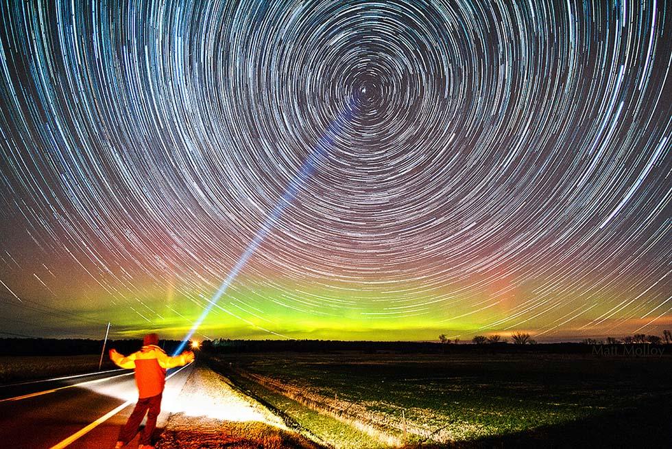 10 sky photography by matt molloy