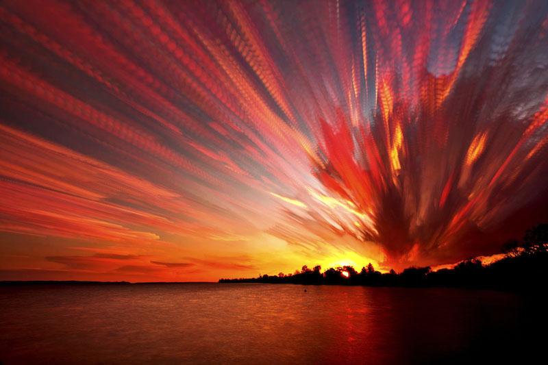 15 sky photography by matt molloy