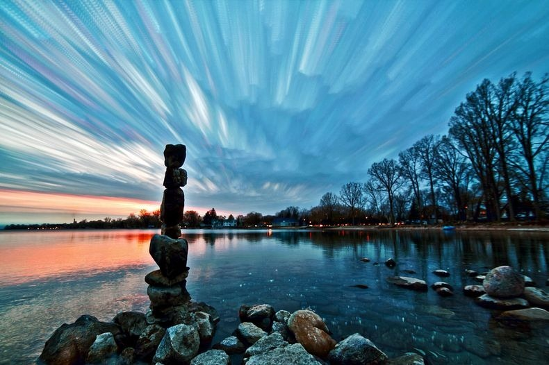 21 sky photography by matt molloy
