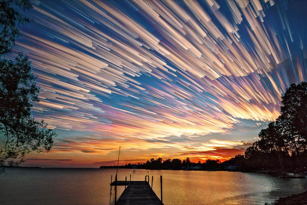 3 sky photography by matt molloy